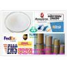 China Pure Health Active Pharma Ingredient Nandrolone Decanoate Deca 360-70-3 wholesale