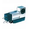 China KG50/KG50S Industry Rolling Shaft Motor wholesale