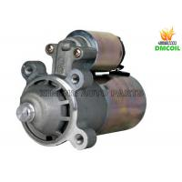 China Anti Rust Car Starter Motor Ford Mondeo Mazda Tribute 1.6L 1.8L 2.0L (1993-2001) 6775704 wholesale