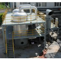 China 99.6% Industrial 200nm3/h Oxygen Plant /800nm3/h N2 Plant Air Separation Plant With CE Certificate wholesale
