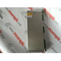 China Bently Nevada Relay module 3500/32-01-00 3500/32 wholesale