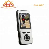 China Buit In Camera Guard Tour Management System With USB Port Of Drive Free wholesale