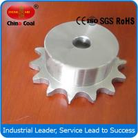China Standard Chain Sprockets wholesale