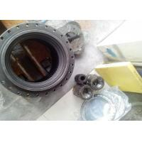 China Hitachi ZAX60 Excavator Swing Device Assembly Final Reduction Gear SM60-3M wholesale