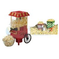 China Automatic Movie Theater Equipment , movie theater popcorn machine in 5d 6D cinema entrance wholesale