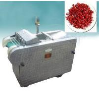 China Chili Cutting Machine (JLC600) wholesale