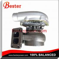 China Perkins Agricultural Generator  452077-5004S 452077-4 452077-0004 2674A080 Turbocharger wholesale