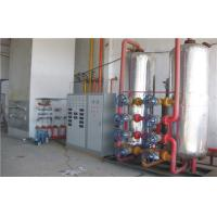 China Small Size Industrial and Medical Liquid Oxygen Plant 100 m3/hour Air separation unit wholesale