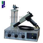 China Laboratory Electrostatic Powder Spraying Equipment 200 Ua Maximum Output Current wholesale