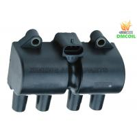Quality Potting Epoxy Motorcraft Ignition Coil GM Daewoo Great Wall 96253555 for sale