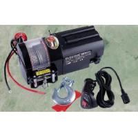 China D Series Electirc Winch D4500 wholesale