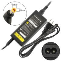 China New Notebook Power Supply For Sony Vaio 19.5V Laptop AC Adapter Charger wholesale