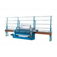 China industrial glass washing and drying machine wholesale