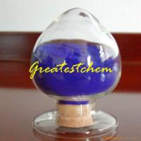 China Phthalocyanine Blue wholesale
