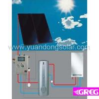 China Solar Panel Water Heater (YD-SP002) wholesale