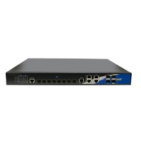 Buy cheap New Original Wholesale 4 8 16 Pon Port EPON OLT EPON GPON XPON GEPON OLT Fiber from wholesalers