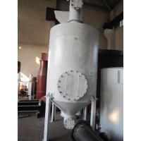 China Optional Color Automatic C2H2 Acetylene Plant and Low pressure drier 20M3/hr wholesale