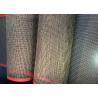 China Acid Resistance teflen Conveyor Belt , Screen Printing Dryer Belt For Food Drying wholesale