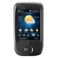 China WIFI/GSM/VOIP SIP Mobile Phone wholesale