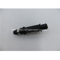 Buy cheap Standard Fuel Injector 96386780 Engine Spare Part For Chevrolet Aveo from wholesalers