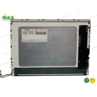 Buy cheap Normally Black TX31D32VM2AAA HITACHI TFT-LCD Module 12.1 inch Active Area 246×184.5 mm from wholesalers