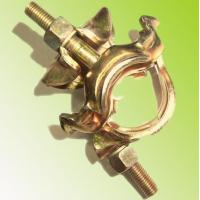 China Scaffolding Sleeve Coupler on sale