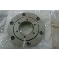 China Transport robot machine use CRBH 14025 A CRBH 14025 A UU bearing 140x200x25mm wholesale