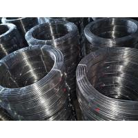 China Stainless Steel Coil Tubing, A269 TP304 / TP304L / TP310S / TP316L, bright annealed , 9.53MM wholesale