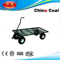China CC1807 garden tool cart wholesale