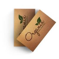 Buy cheap Offset Printing Photography Business Cards Perforated Cardstock For Business from wholesalers