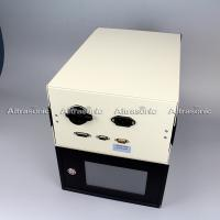 Quality Frequency 70Khz Ultrasonic Digital Generator Intelligent Automatic Tracking for sale