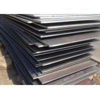 China ASTM A516 Pressure Vessel Steel Plate 900mm - 4720mm Width Customized wholesale