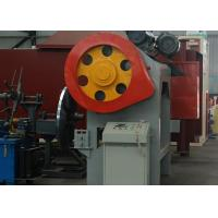 China Automatic Metal Sheet Perforation Machine Sound Proof For Gypsum Board on sale