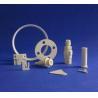 Buy cheap Alumina Ceramics,Advanced Ceramics,Precision Ceramics from wholesalers