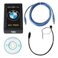 China BMW EWS Editor Version 3.2.0  $99.99 tax incl. Free shipping by DHL wholesale