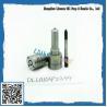 China fuel injector nozzle Bosch DLLA 152P 2344; diesel injector nozzle UK ERIKC DLLA152P2344 wholesale