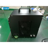 China TEC Thermoelectric Water Chiller ARC300 For Photonics Laser Systems wholesale