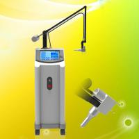China High Quality Fractional co2 Laser Skin Resurfacing and Vaginal tightening RF tube wholesale