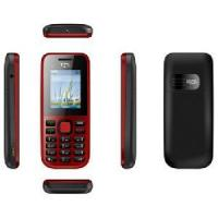 China Dual SIM Cards Mobile Phone XJD-C1 wholesale