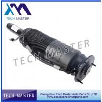 Quality Hydraulic Front Left ABC ABC Shock Absorber For Mercedes W220 W215 S55 S65 CL55 for sale