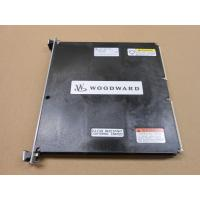 China WOODWARD  5464-653 one year warranty, China 1 NEW WOODWARD 5464-653 wholesale