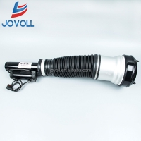 China Front Left Right Air Suspension Shock For Mercedes-Benz S- Class W221 2213204913 2213209313 2213200038 wholesale
