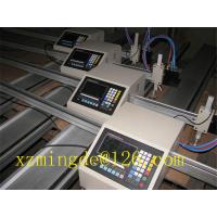 China cnc high definition plasma cutting machine from factory directly wholesale