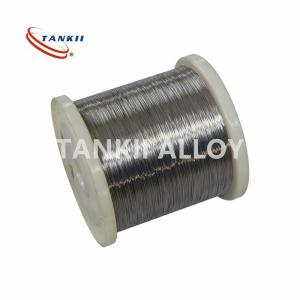China N Type Thermocouple Bare Wire wholesale