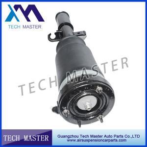 China 37116757502 Auto Parts BMW Air Suspension Parts For BMW X5 E53 Front 2002-2006 wholesale