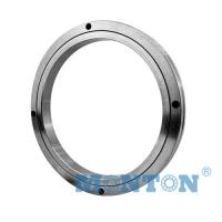 China RE6013UUCC0P5 Precision Automatic Rotation Stage For Measurement Instrument Rotation Shaft Of Table Bearings wholesale