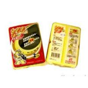 Buy cheap Golden Tiger Anti-Bacteria Sponge Rag from wholesalers