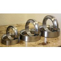 China Mud Stack Thrust Bearings for Downhole Drill 128721K , ISO Approval wholesale
