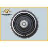 China Mitsubishi 4M40 ISUZU Flywheel ME200232 Size 275 X 120T X 7H Small But Heavy Weight wholesale