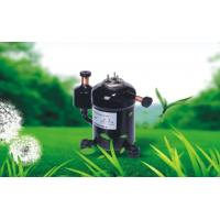 Buy cheap 48V DC Compressor for Cooling Machine and Small Liquid Refrigeration System from wholesalers